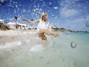 verano saludable elena somoano