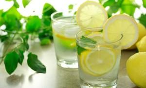 agua_de_limon verano saludable elena somoano