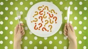 mitos en la alimentación Elena Somoano