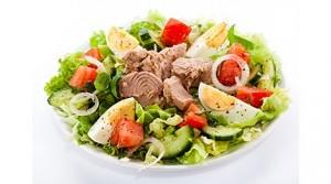 ensalada-varias1 verano saludable elena somoano