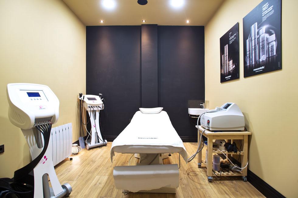 sala-de-tratamientos-corporales
