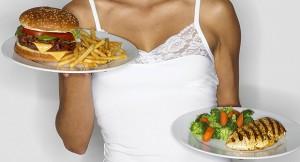 porque nos saltamos la dieta. Elena Somoano.