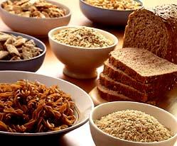 Alimentos que te dan felicidad o te deprimen. Elena Somoano.
